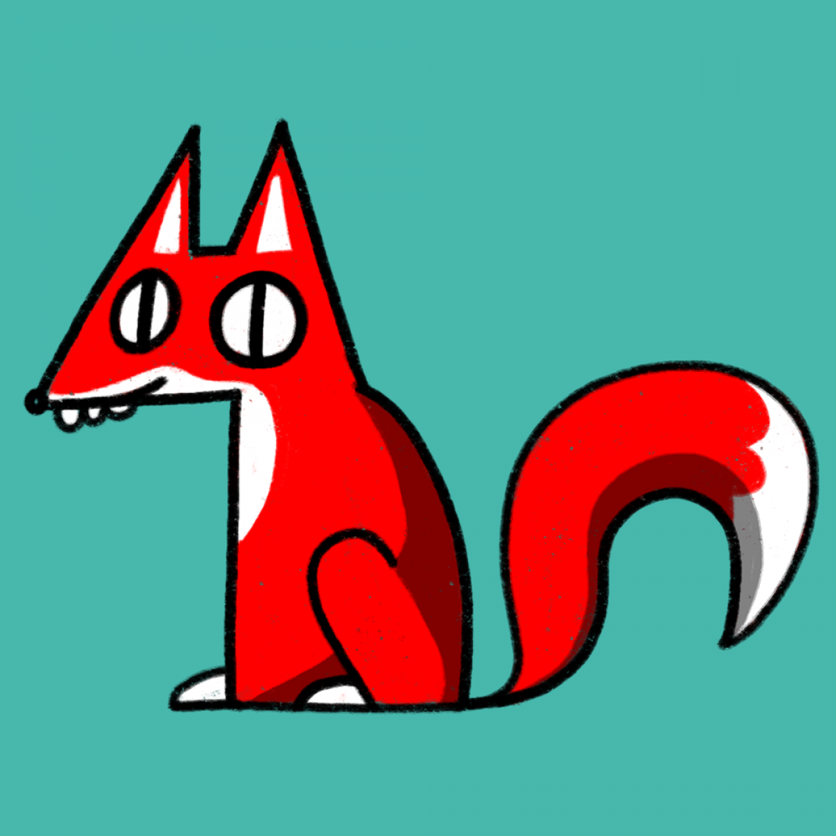 fox_button